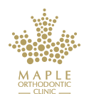 MAPLE ORTHODONTIC CLINIC